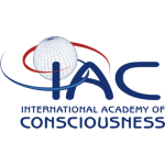 IAC Nederland